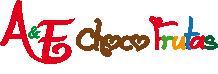 A&E ChocoFrutas
